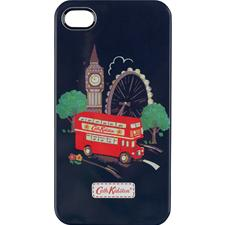 london iphone 4 case £24
