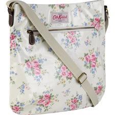 Pinny flowers cross bag £45. Now £35