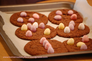 Eggcellent Easter Ideas !
