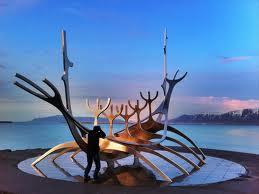 My Dream Trip.:)