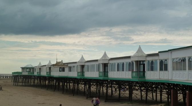 seaside :)