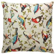 Garden Birds Cushion £24.