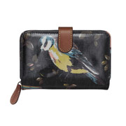 Garden Birds Wallet £28