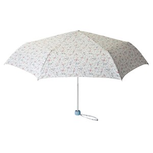 Little Birds Minilite Umbrella £22