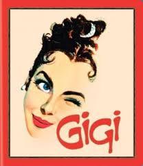 gigi5