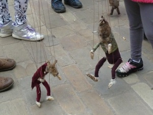 puppets2