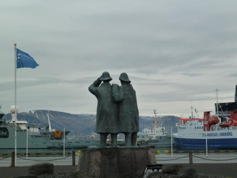 Iceland 020