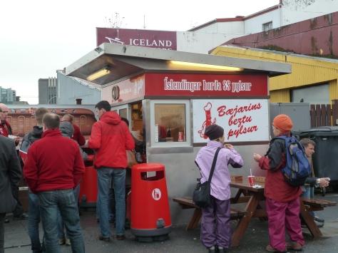 Iceland 022