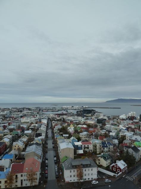 Iceland 035