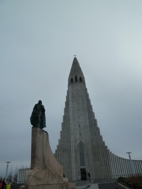 Iceland 042