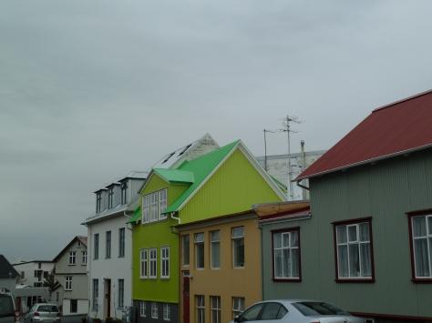 Iceland 043