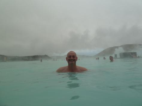 Iceland 145