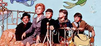 witches bedknobs and broomsticks
