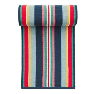Stripy Scarf £24.