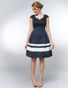 Pepperberry  Charlotte dress £65.