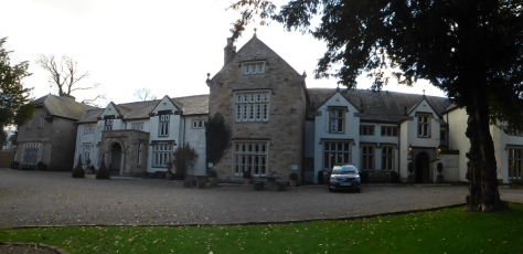 mitton hall 020