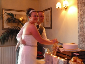 phil and vickys wedding 004