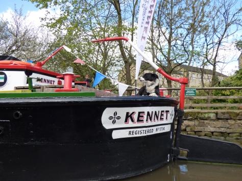 skipton waterways festival 030