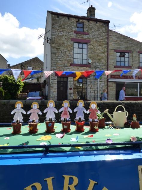 skipton waterways festival 047