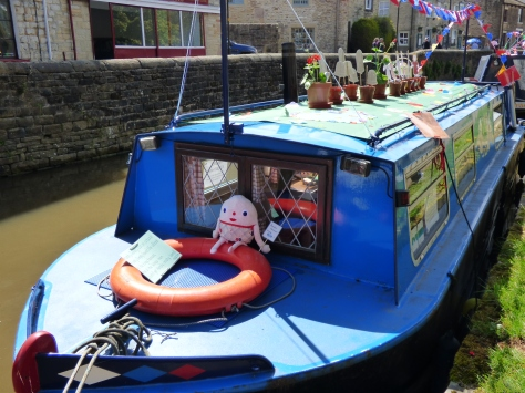 skipton waterways festival 048