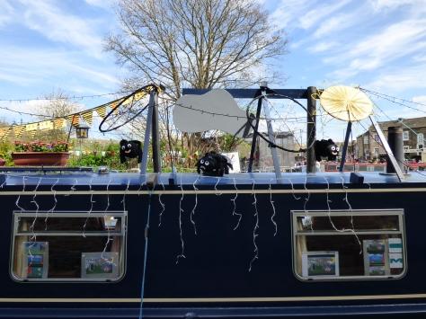 skipton waterways festival 060