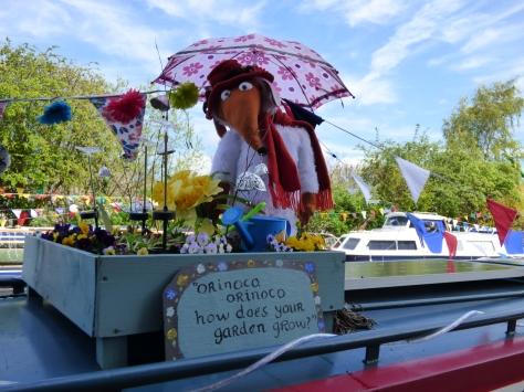 skipton waterways festival 062