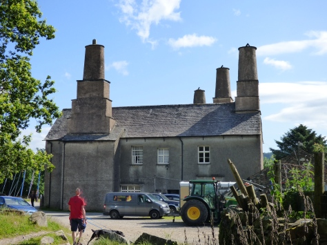 coniston shepherd huts 055