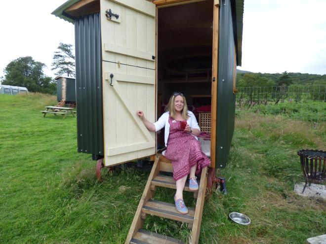 coniston shepherd huts 025