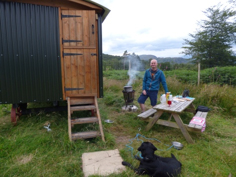 coniston shepherd huts 044
