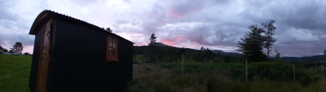 coniston shepherd huts 051