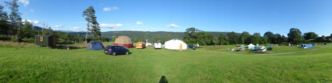 coniston shepherd huts 135