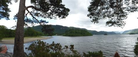 Lakes2 061