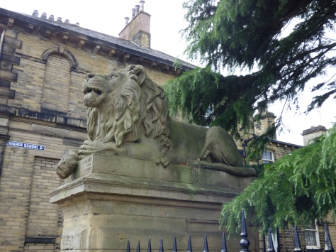 saltaire 001