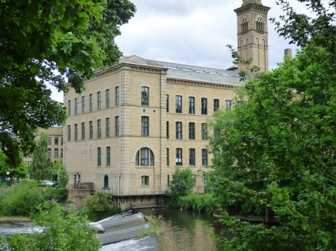 saltaire 017