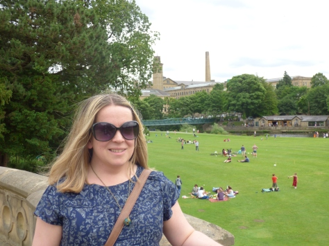saltaire 025
