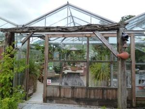 afternoon tea glass house 011