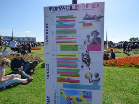 vintage by the sea 092