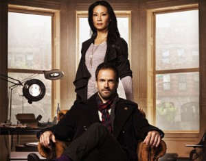 elementary-home-300x235