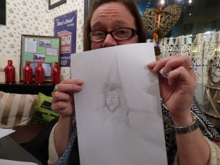 drink and draw 043