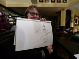 drink and draw 044