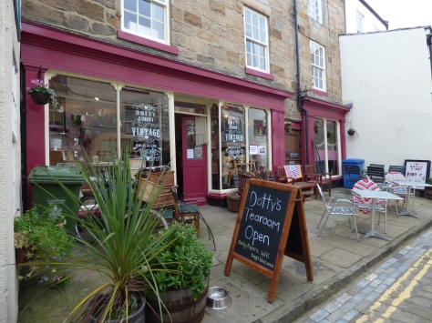 whiby 2015 096