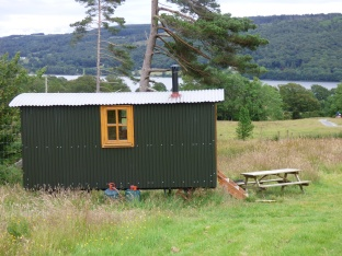 coniston shepherd huts 019