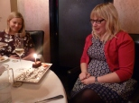 fis bday manchester 011