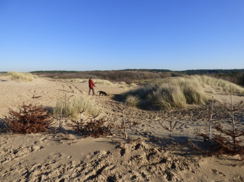 formby and crosby 014