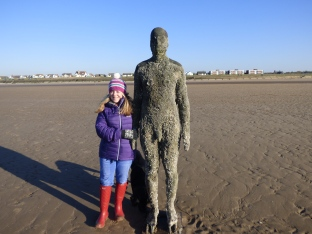 formby and crosby 040