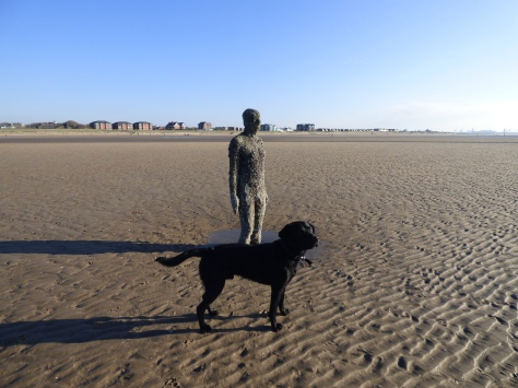 formby and crosby 045
