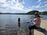 Lakes2 029