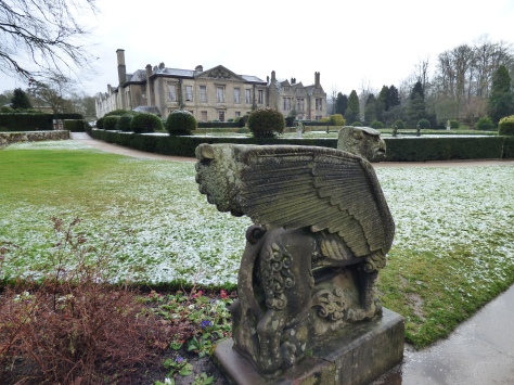coombe abbey 049
