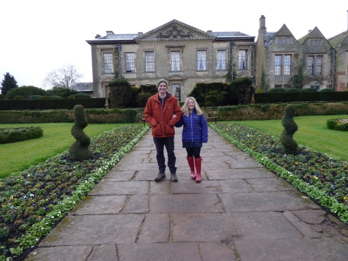 coombe abbey 064