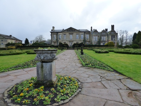 coombe abbey 072